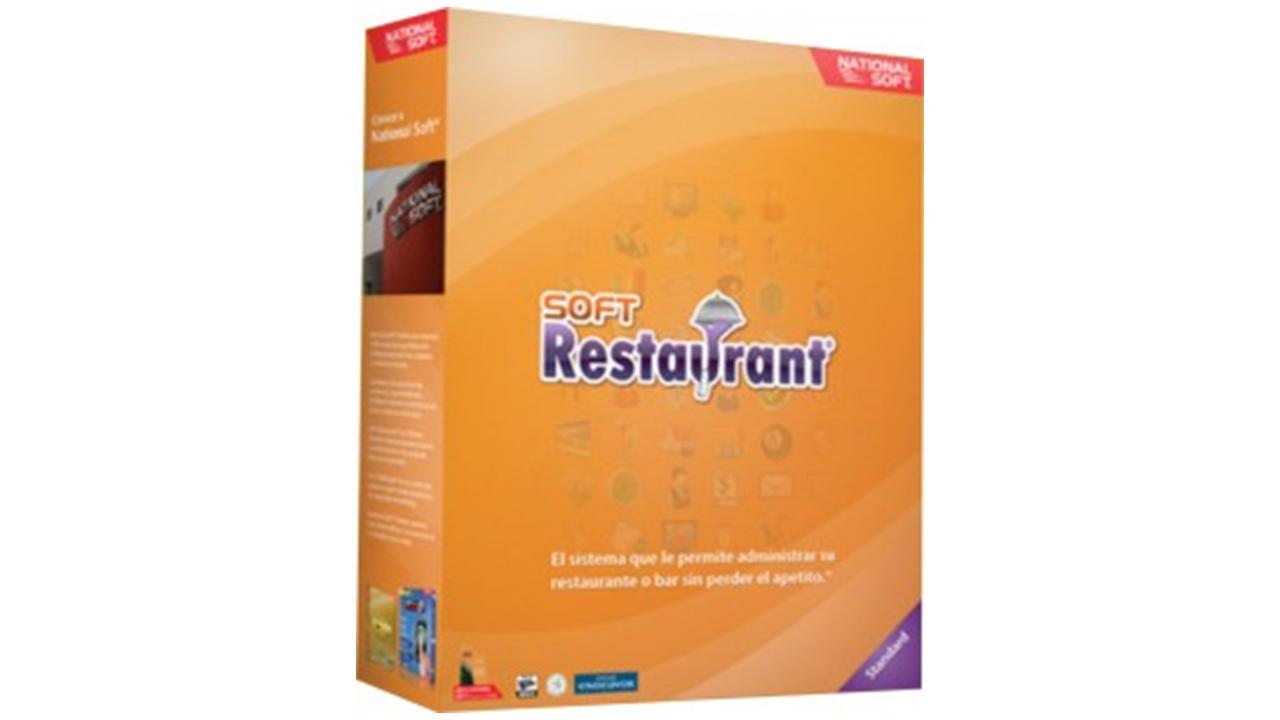 Soft Restaurant