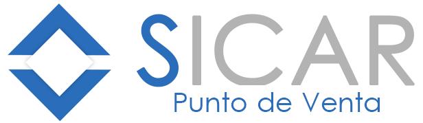 SICAR Logo